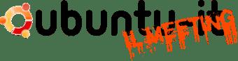 Ubuntu meeting