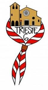 trieste6