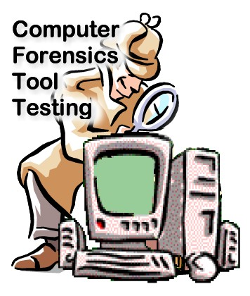 computerforensics