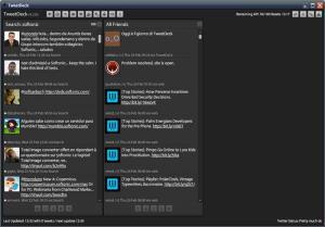 tweetdeck-5