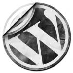 wordpress-barattolo