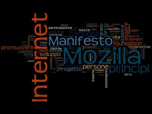 mozilla_manifesto_it