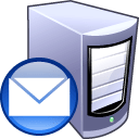 email-server-icon