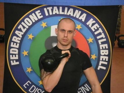 kb-italia