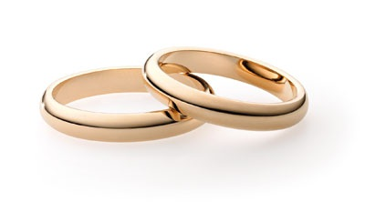 fedi_matrimonio