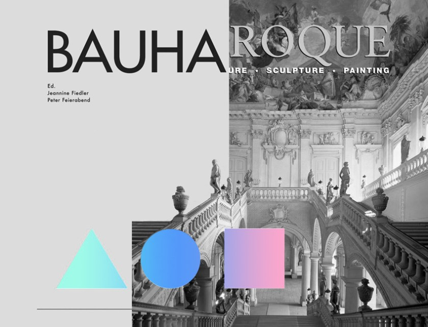 BAUHAROQUE_mockup
