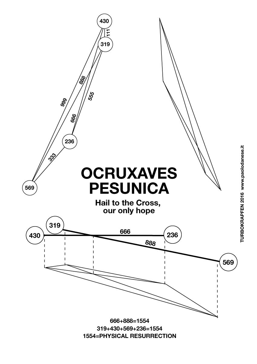 ocruxaves_pesunica02