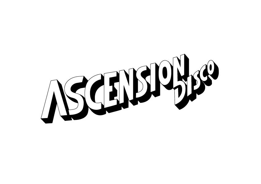 ascensiondisco