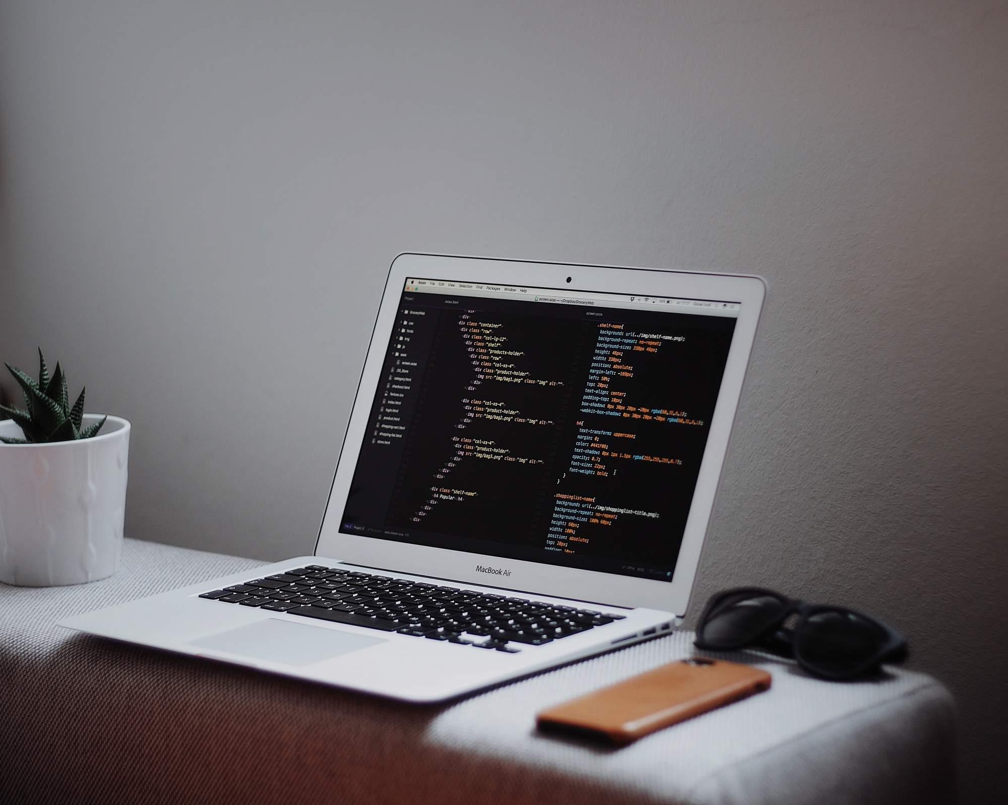 imparare creare tema wordpress