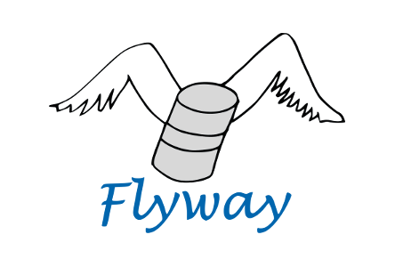 migrazione script database flywaymigrazione script database flyway