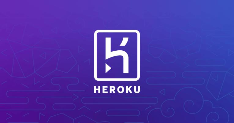 Come funziona Heroku