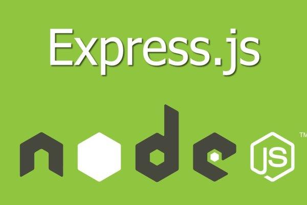 build e rilascio in produzione con Express ReactJS
