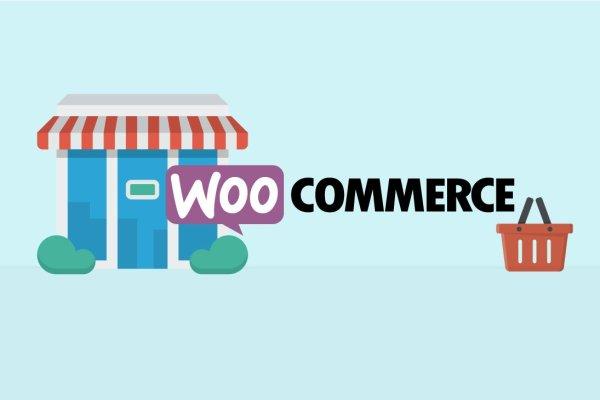 cos'è WooCommerce