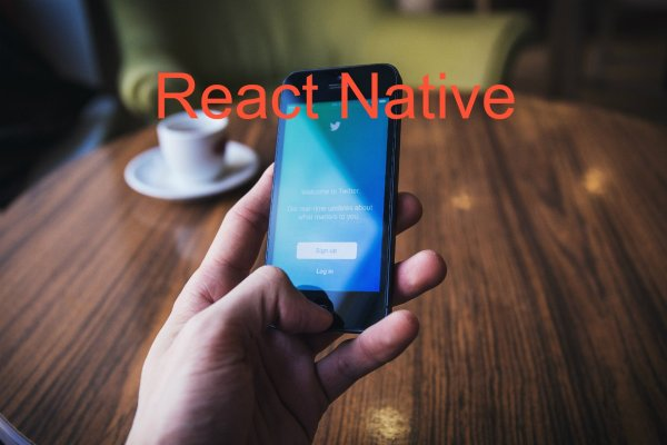 navigazione tra più pagine con react native