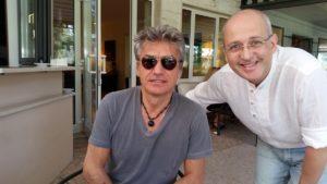 Luciano Villa Santa Maria 19 luglio 2014
