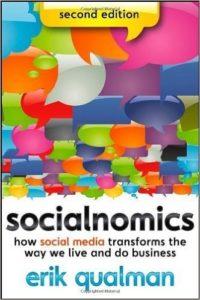 social-media-socialnomics