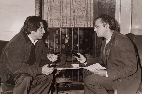 Riccardo Muti 1996