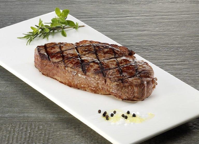 Pochi pro e troppi contro per la carne. Mai alla griglia