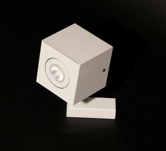 spot - proiettore