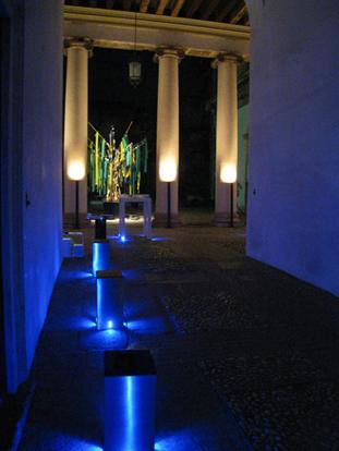 about design - palazzo braga