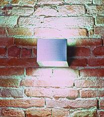 stafora - lampada da esterno