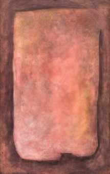 pd098-1995