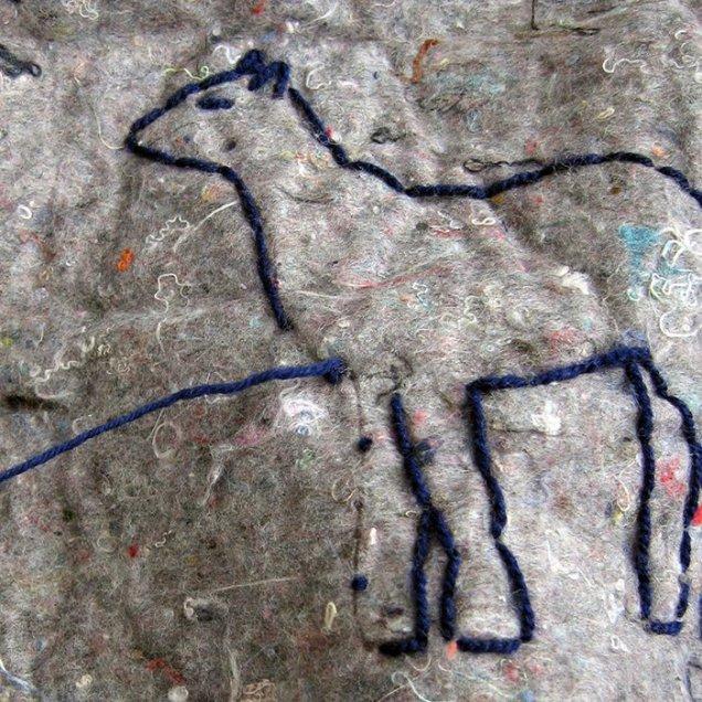 sheep detail02