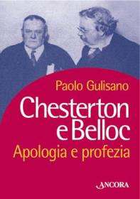 Chesterton e Belloc