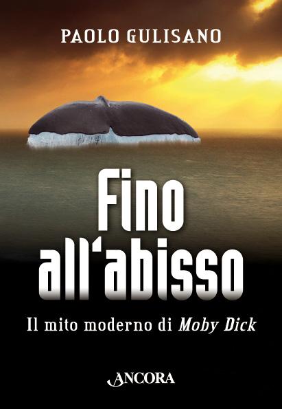 Fino_all'abisso 1