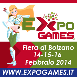 EXPO GAMES 2014 BAN_250x250_px_ITA_