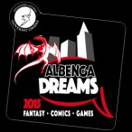 albenga dreams
