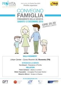 Famiglia_fondamento_societa_Brandi_Gulisano_Kaswalder_Bitonci