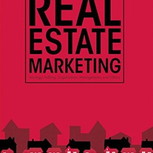 Real-Estate-Marketing-Strategy-Personal-Selling-Negotiation-Management-and-Ethics-0