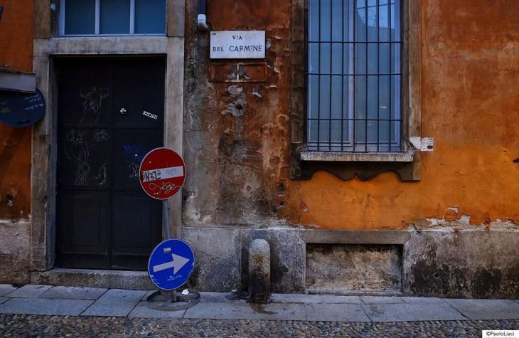 Milano Città