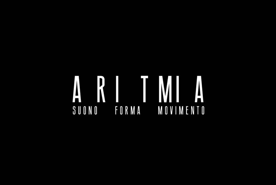 Aritmia | suono forma movimento