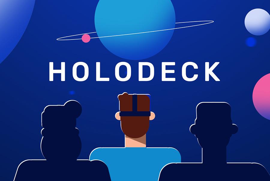 Holodeck