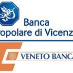 Fondo Indennizzo Risparmiatori (FIR) Banca Popolare di Vicenza e Veneto banca