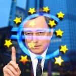 Cos'ha fatto Draghi ?