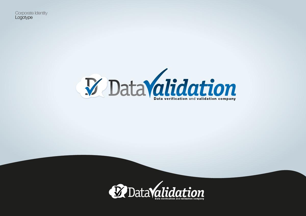 DataValidational