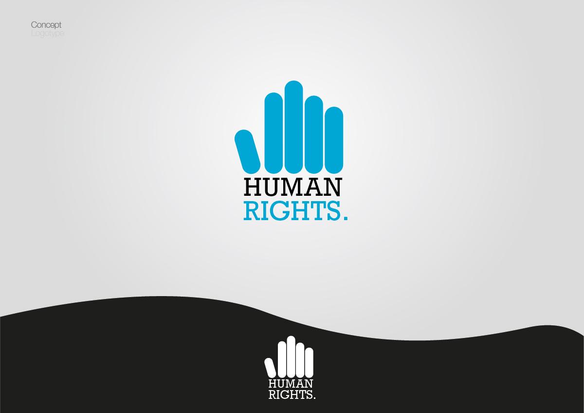 HumanRights4