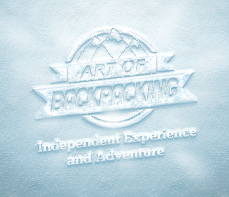 Art-of-Backpacking-Ice