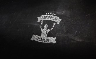 Paolo Rossi Academy