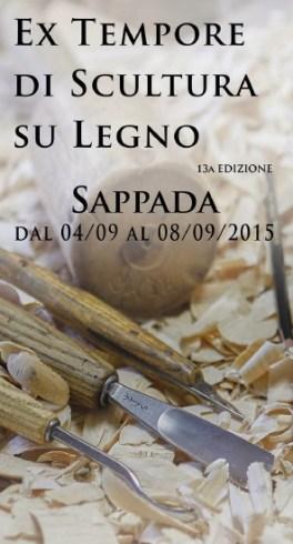 Sappada 2015