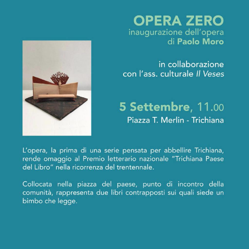 Opera Zero 1024x1024