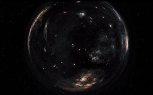 Il wormhole e i suoi precedenti