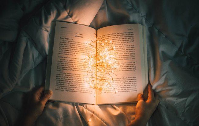 Leggere meno per leggere meglio