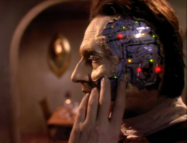 Intelligenze artificiali