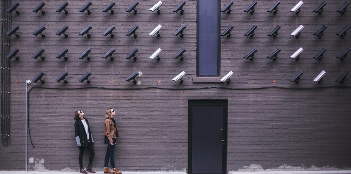 The privacy conversation we should be having in the advertising industry