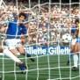 05 1982 Italia Brasile Olycom 672 Paolo Rossi Academy