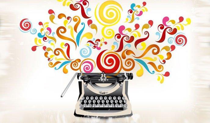 Scrittura creativa, come la penso